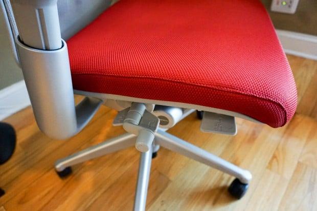 haworth_zody_task_chair_3