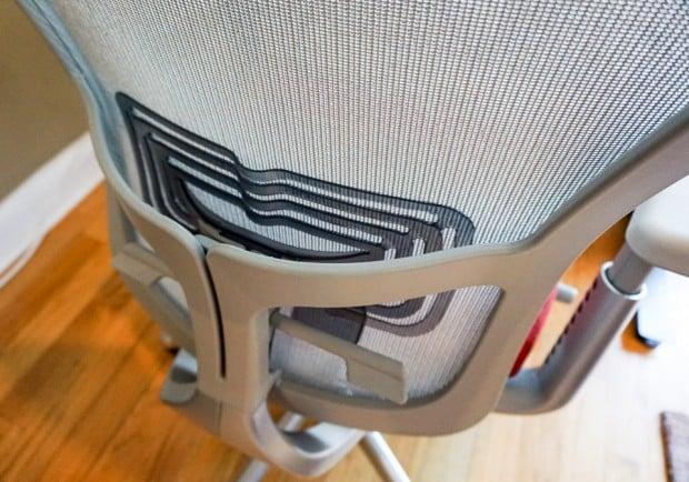haworth_zody_task_chair_4