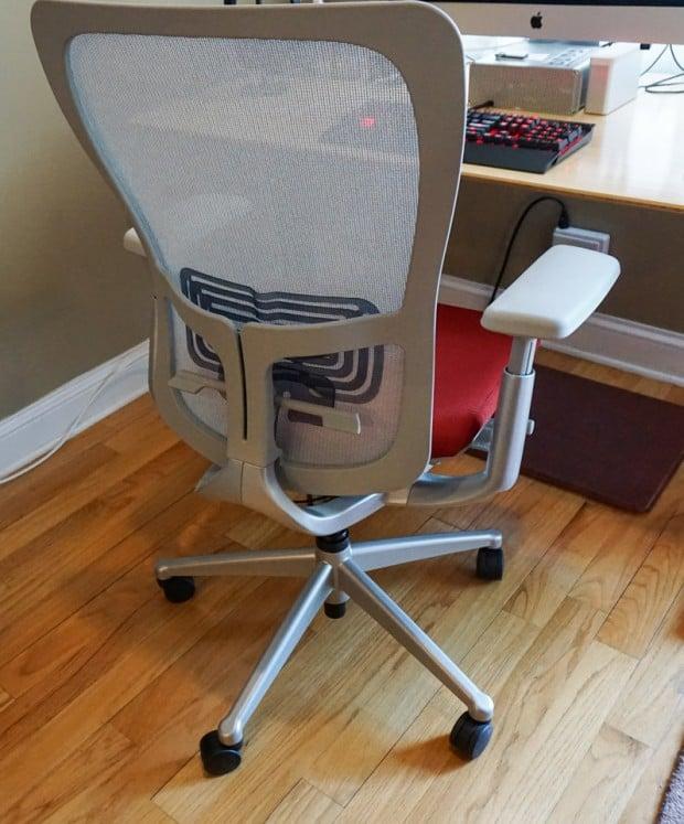 haworth_zody_task_chair_5