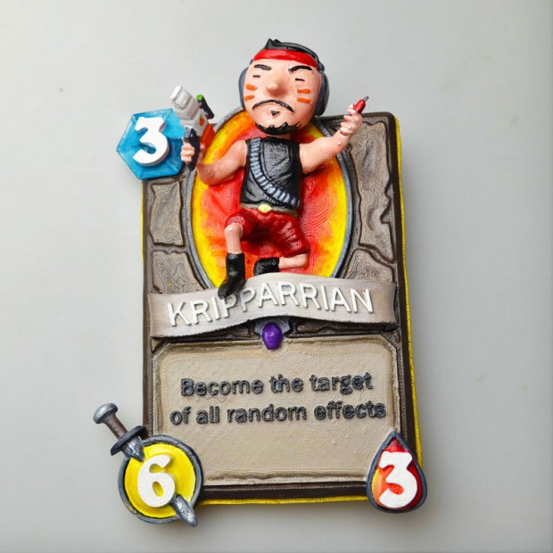 hearthstone_3d_printed_kripparrian_card_by_3dna_10