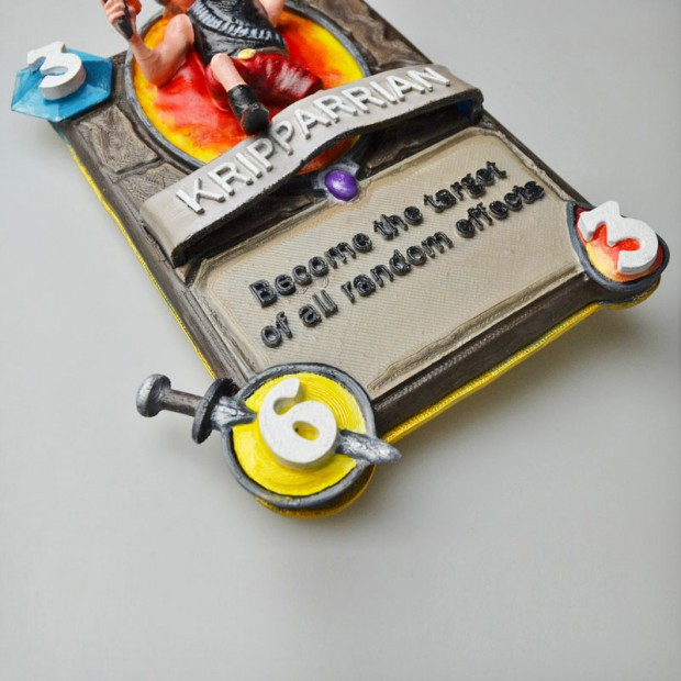 hearthstone_3d_printed_kripparrian_card_by_3dna_6