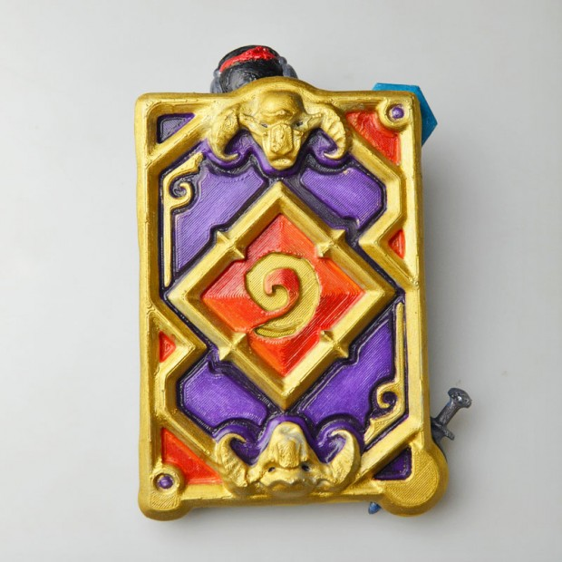 hearthstone_3d_printed_kripparrian_card_by_3dna_7