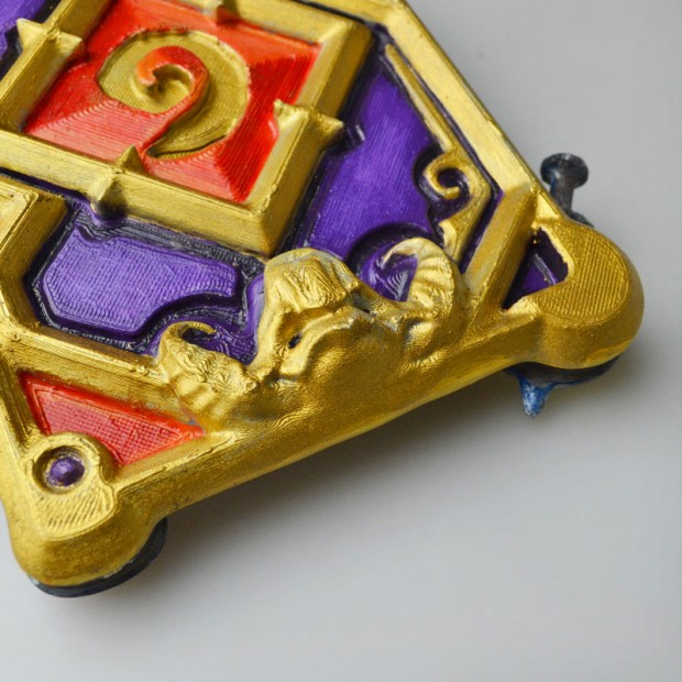 hearthstone_3d_printed_kripparrian_card_by_3dna_9