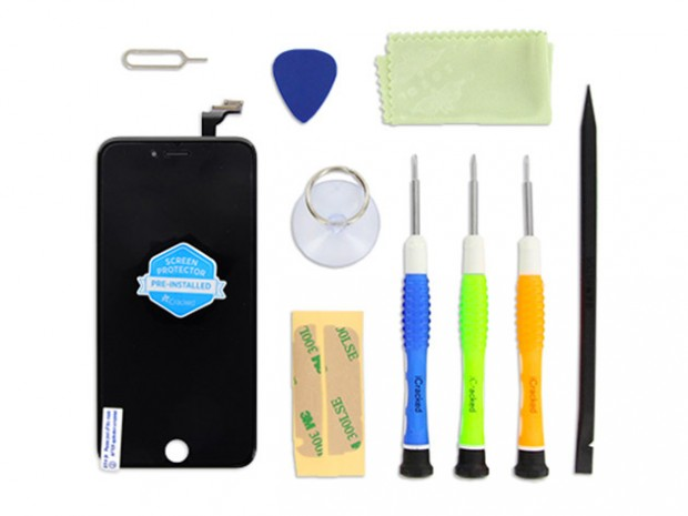 icracked_repair_kit_2
