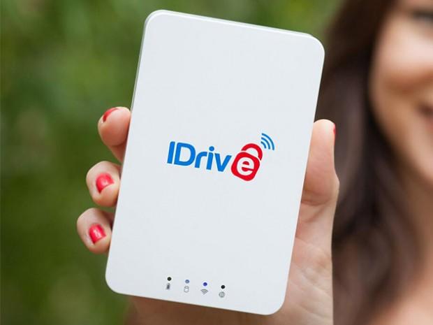 idrive_2