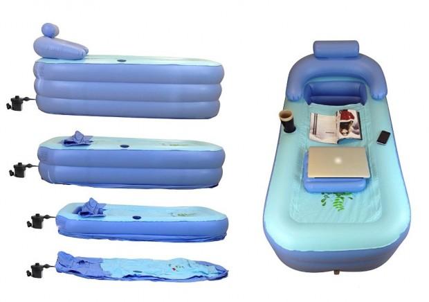 inflatable_bathtub_2
