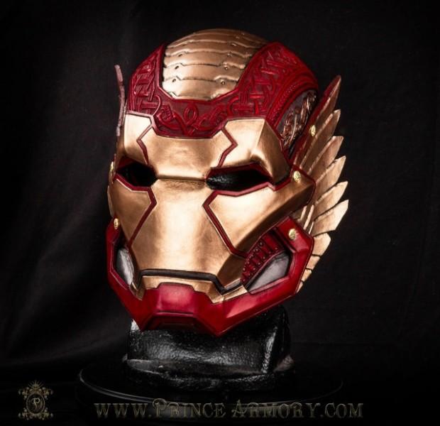 iron_man_5