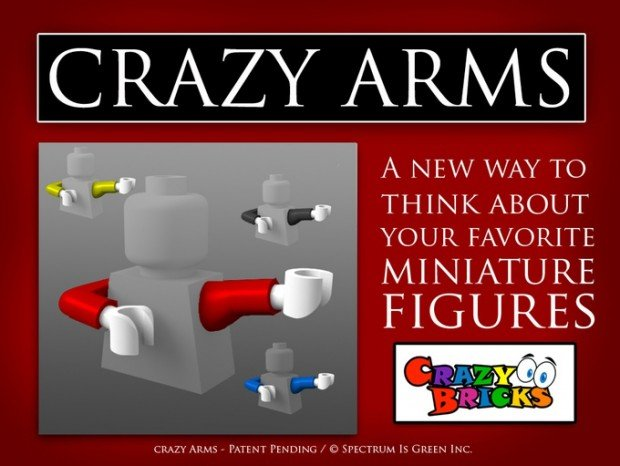 lego_minifig_crazy_arms_by_crazy_bricks_1