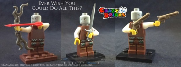 lego_minifig_crazy_arms_by_crazy_bricks_2