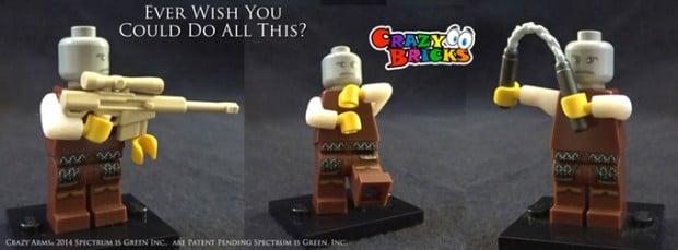 lego_minifig_crazy_arms_by_crazy_bricks_3