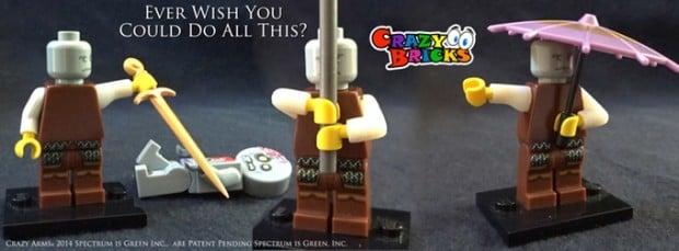 lego_minifig_crazy_arms_by_crazy_bricks_4