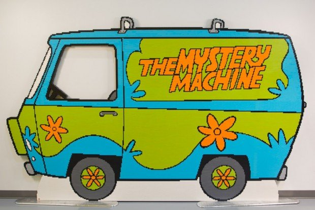 lego_scooby_doo_mystery_machine_2