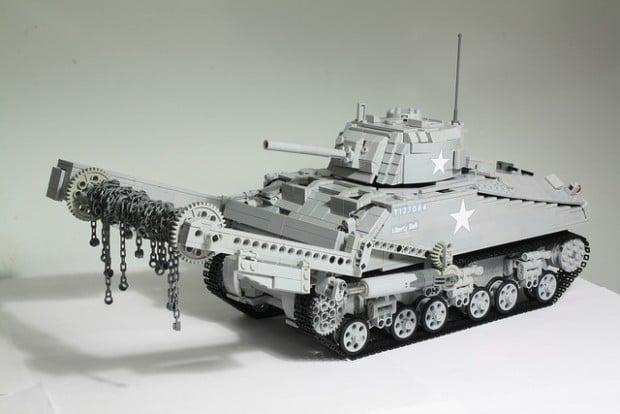 lego_sherman_tank_1