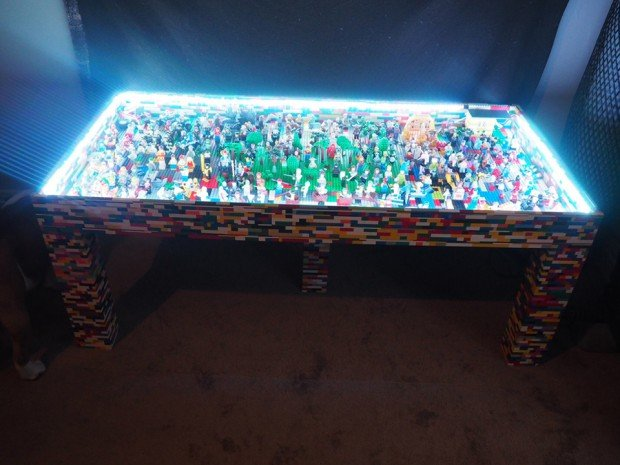 lego_table_by_legotings_2