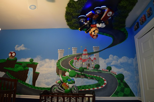 mario_kart_8_nursery_by_geeksmithing_1