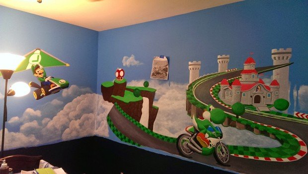 mario_kart_8_nursery_by_geeksmithing_3