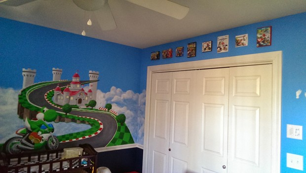 mario_kart_8_nursery_by_geeksmithing_4