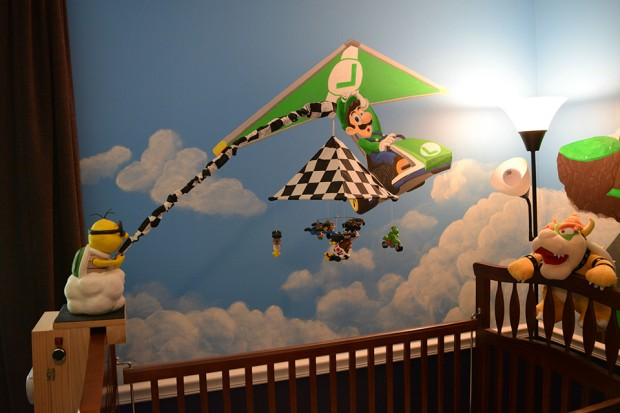 mario_kart_8_nursery_by_geeksmithing_5