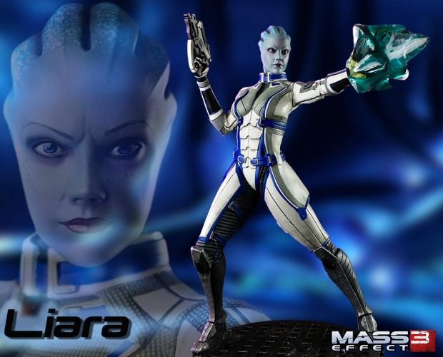 mass_effect_liara_1