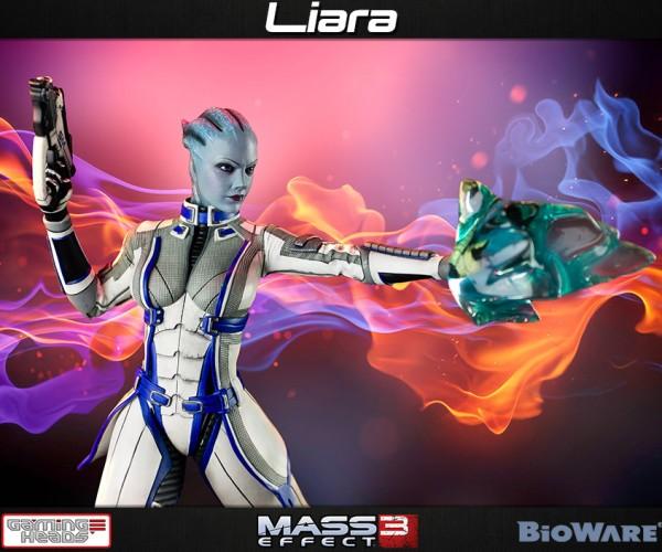 mass_effect_liara_2