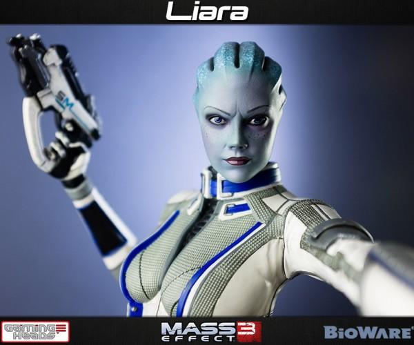 mass_effect_liara_3