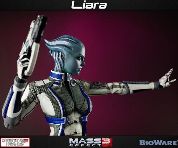 mass_effect_liara_4