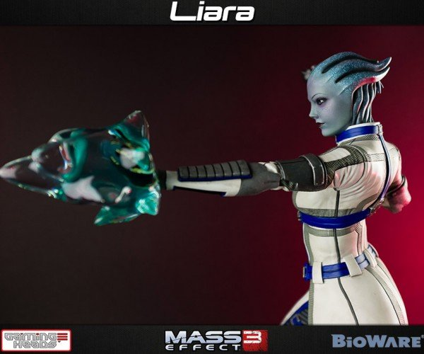 mass_effect_liara_5
