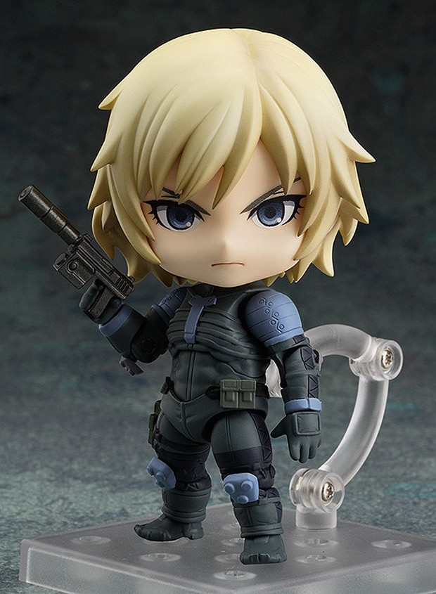 metal_gear_solid_2_raiden_nendoroid_1
