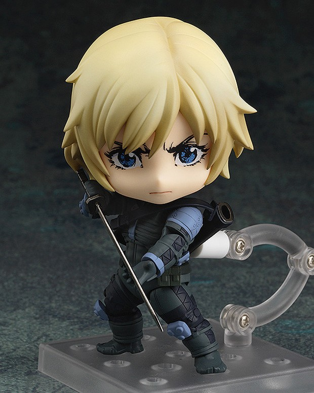 metal_gear_solid_2_raiden_nendoroid_2