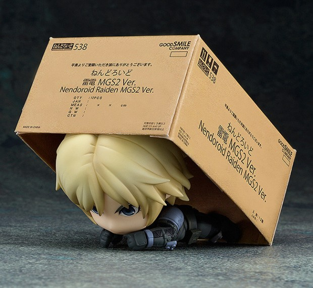 metal_gear_solid_2_raiden_nendoroid_4