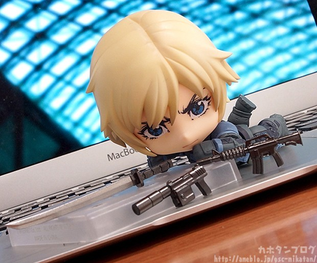 metal_gear_solid_2_raiden_nendoroid_8