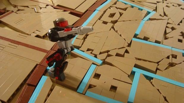 metroid_prime_lego_3
