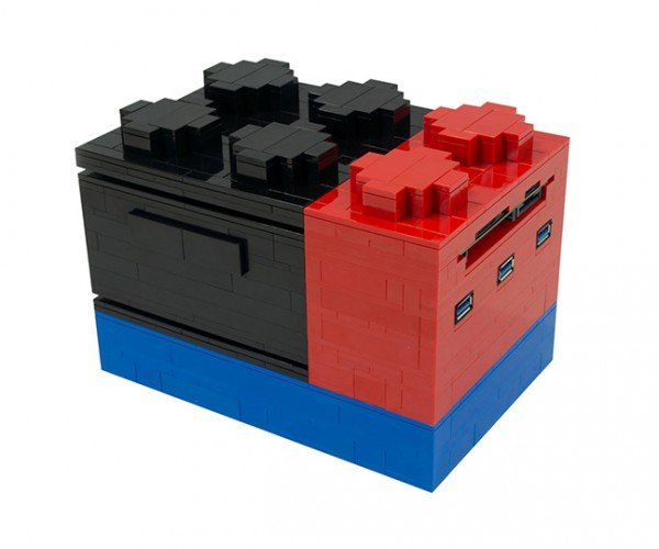 micro_lego_computer_by_mike_schropp_10