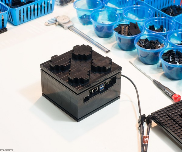 micro_lego_computer_by_mike_schropp_5