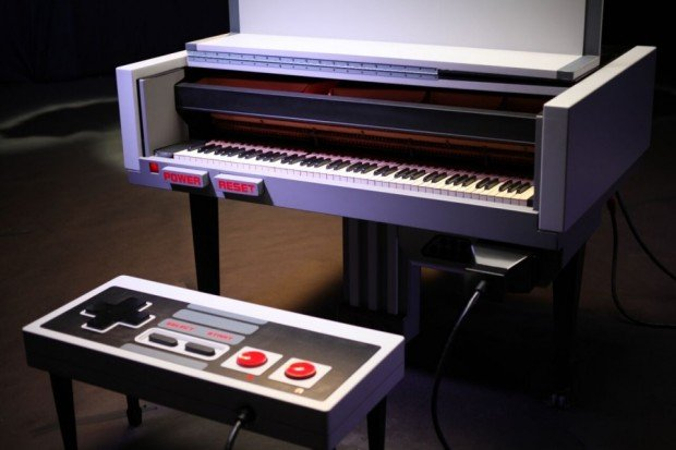 nes_piano_1