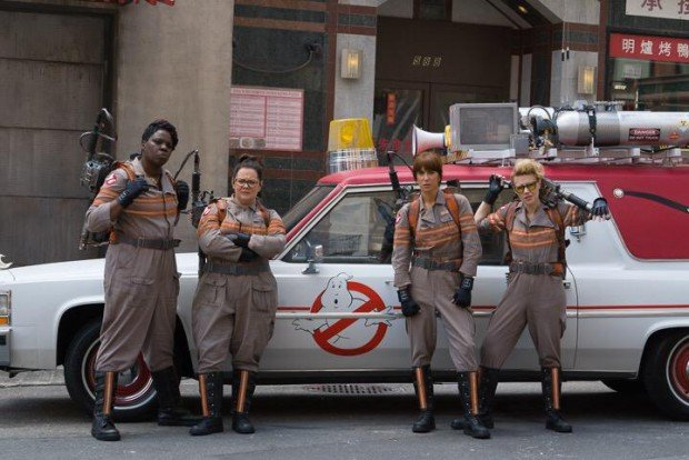 new_ghostbusters_cast