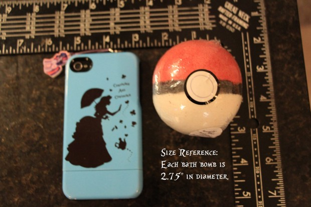 poke_ball_bath_bomb_with_toy_pokemon_by_fizzy_fairy_apothecary_4