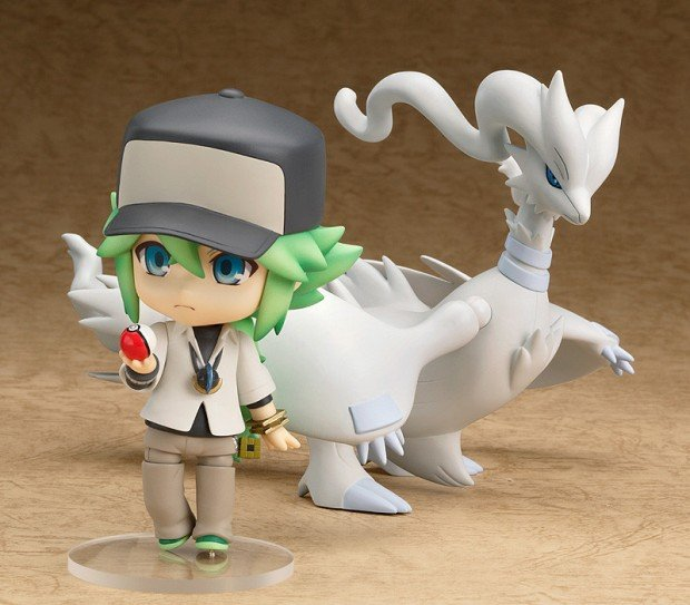pokemon_n_nendoroid_1