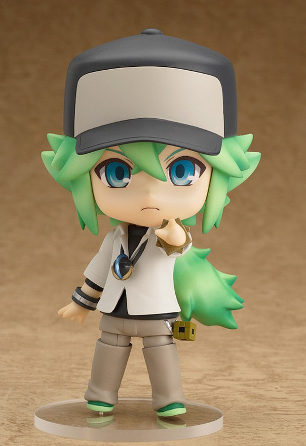 pokemon_n_nendoroid_2