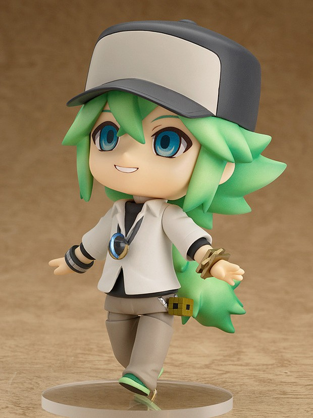 pokemon_n_nendoroid_3
