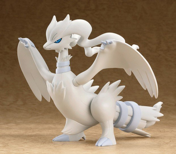 pokemon_n_nendoroid_4