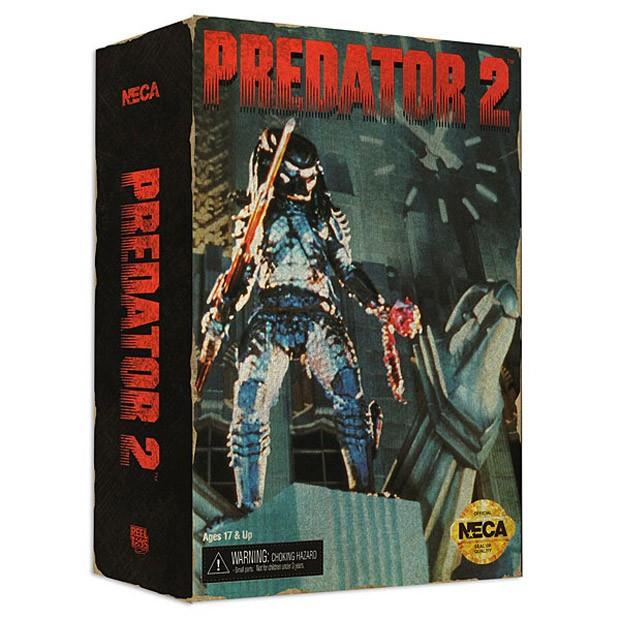 predator-2-4