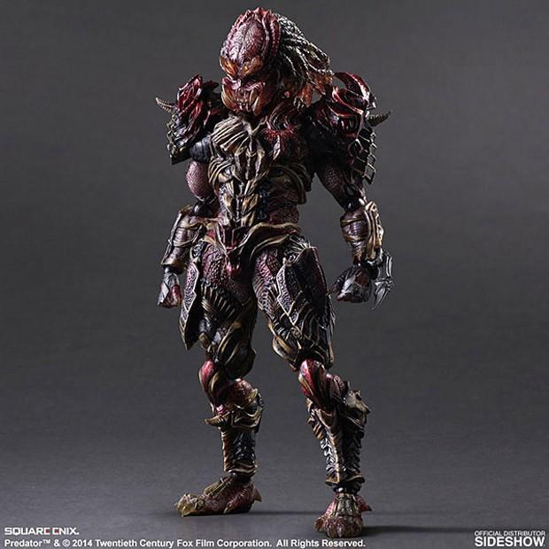 predator-kai-1