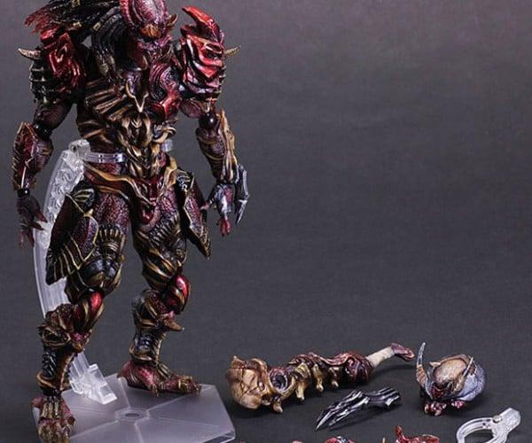 predator-kai-4