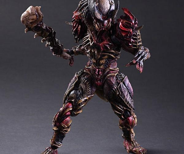 predator-kai-5