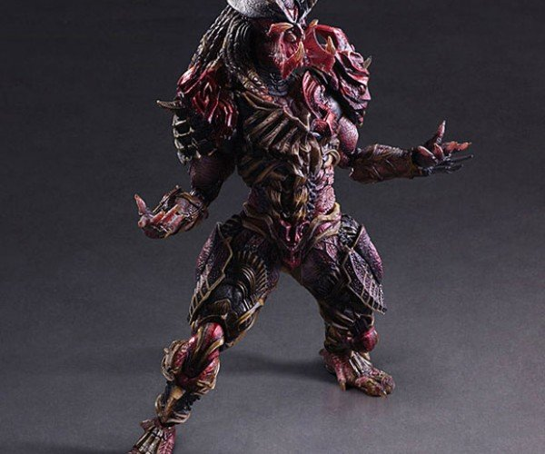 predator-kai-6