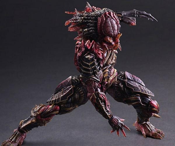 predator-kai-7