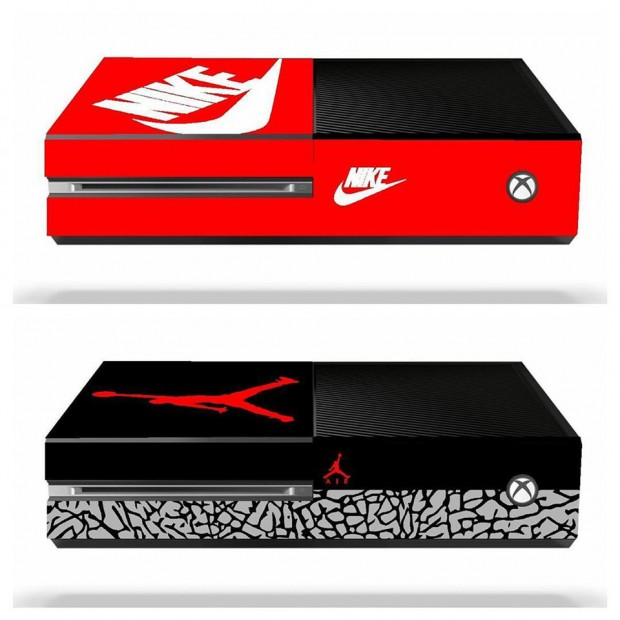 ps_4_xbox_one_shoebox_skins_by_clockwork_signage_5