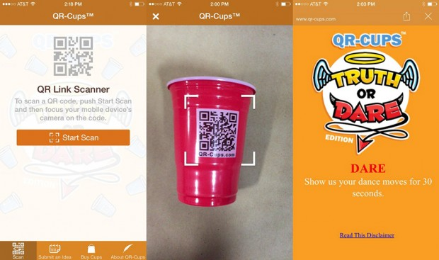 qr_cups_truth_or_dare_edition_2