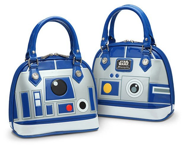 r2-purse-1